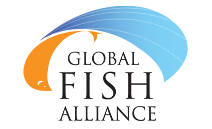Global Fish Alliance