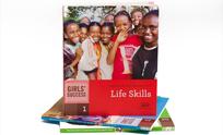 Girls' Mentoring Guides