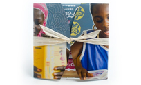 Senegal PAEM Event Kit