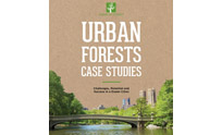 Urban Forests Case Studies