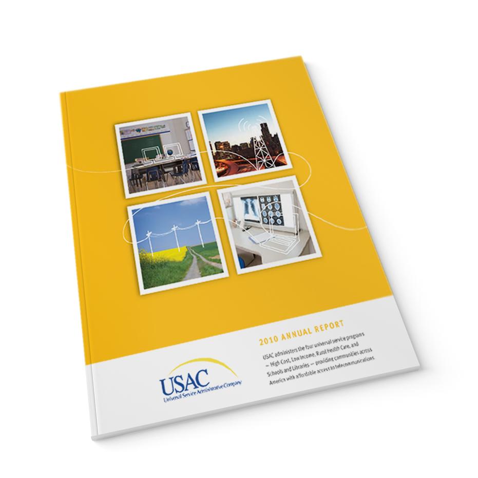 Universal Service Administrative Company
