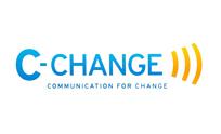 C-CHANGE Identity