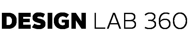 DESIGN LAB 360